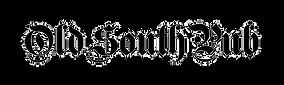 OSP logo_one line in black_edited.png