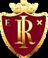 Logo Irex.png
