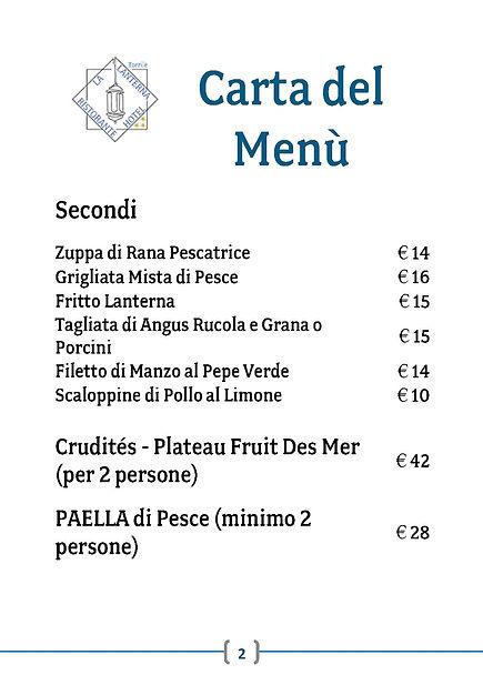 Carta 1 x menu a5_Pagina_2.jpg
