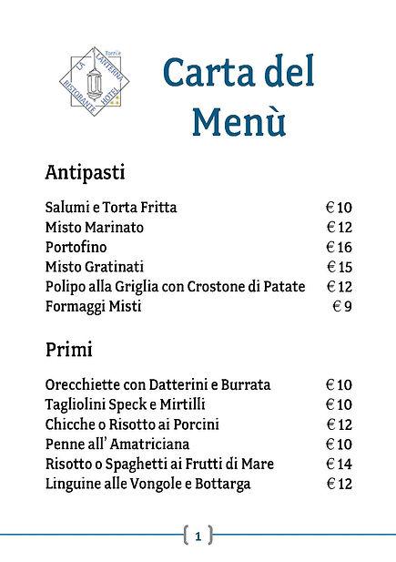 Carta 1 x menu a5_Pagina_1.jpg