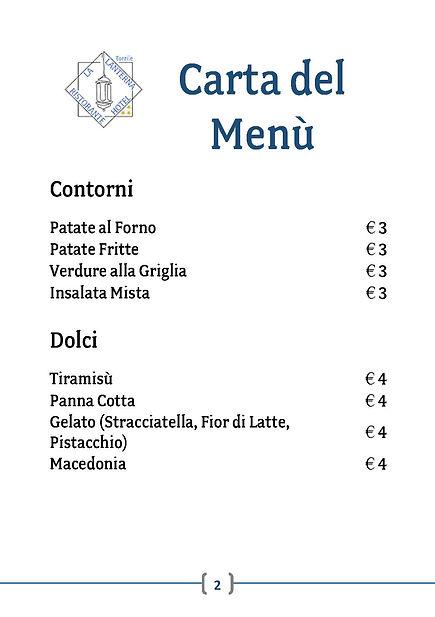 Carta 2 x menu a5.jpg