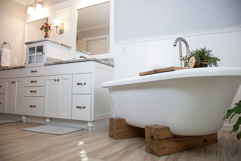 Home hagerstown md diamond homes interiors for Bathroom remodeling hagerstown md