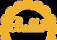 Bella Logo