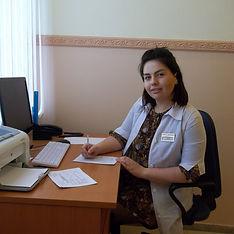Потемкина Анна Сергеевна_edited.jpg