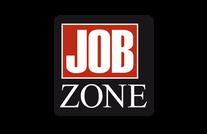jobzone.png
