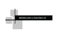 bekkelund_knutsen.png