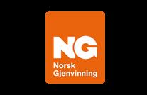norskgjenvinning.png