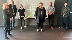 Treschow-Fritzøe om statsstøtten for 2021