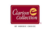 clarionhotel.png