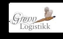 gronn_logistikk.png