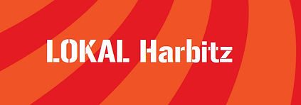 Lokal-harbitz.jpg