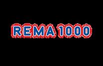 rema1000.png
