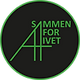 Sammn for livet logo