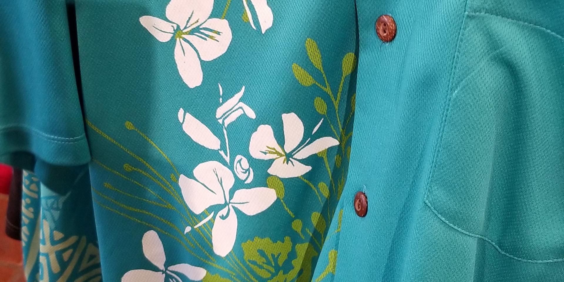 tourquoise ginger ohai alii.jpg