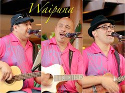 Waipuna