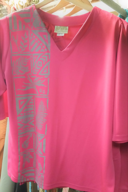 Hot Pink T22