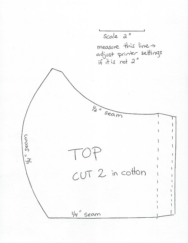 EHCC face mask Outer Top layer.jpg
