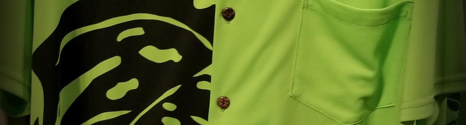 safety green monstera.jpg