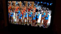 Kamehameha Schools Song contest