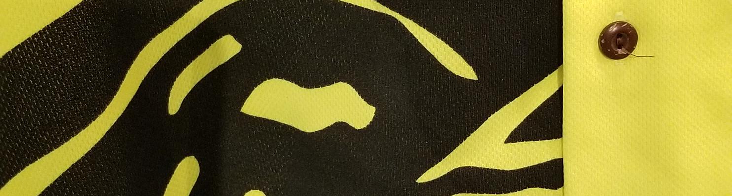safety yellow black monstera.jpg