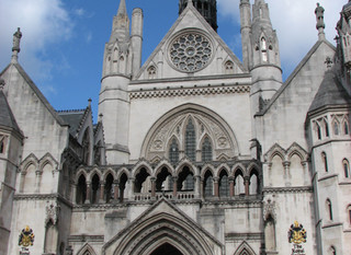 UK Rules against UAE Extradition Request in case of Yasir Afsar