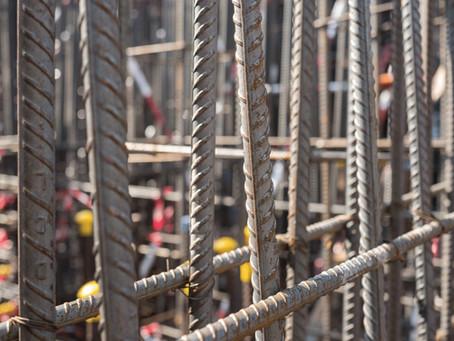 Stirling warns investors to leave Dubai or face jail after Arabtec liquidation