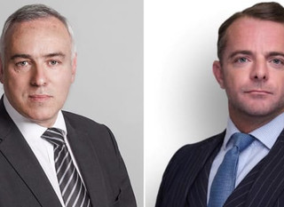 Detained in Dubai appoints QC John Cooper in Princess Latifa case