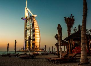 Economic Volatility in UAE Increases Expat Risks
