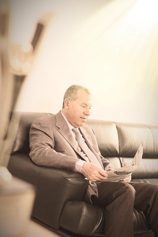 Khater Massaad RAKIA.jpg