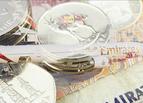 Emirates Airline layoffs leave pilots & cabin crew at risk of imprisonment or Interpol Red Noti