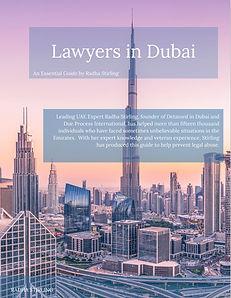 lawyers in dubai.jpg