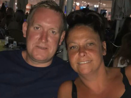 Briton trapped in Mallorca, Spain facing extradition proceedings to Qatar over £30k debt