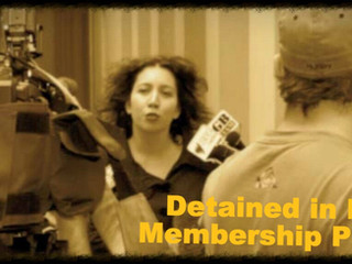 New Detained in Dubai Membership Program to provide immediate, ongoing intervention