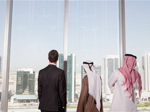 Partnerships, Sponsors & the Expat Scapegoat.  Challenges of the average expat Entrepreneur....