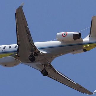 indian plane.jpeg