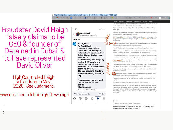 david haigh justice 1.jpeg