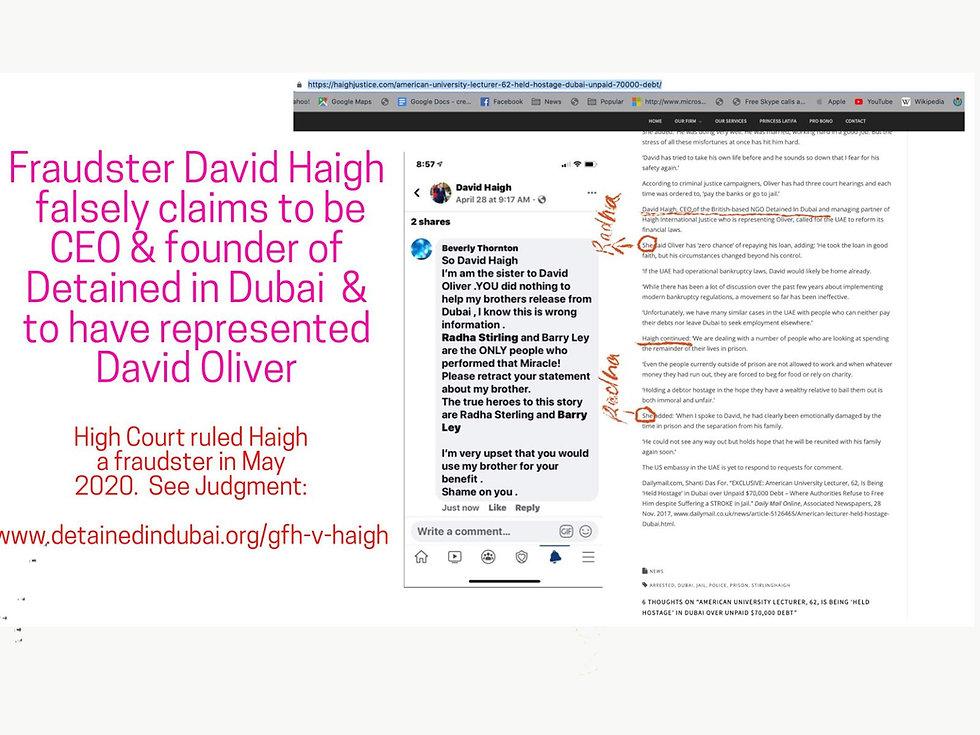 david haigh justice 1.jpeg
