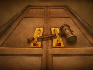 Access to Civil Justice in the UAE - How justice is being denied, how we plan to help and how we hop