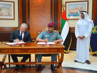 UAE Extradition Requests in Italy & Interpol Red Notice Abuse