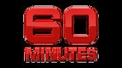 60 mins Radha Stirling