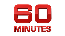 60_Minutes_Logo.png
