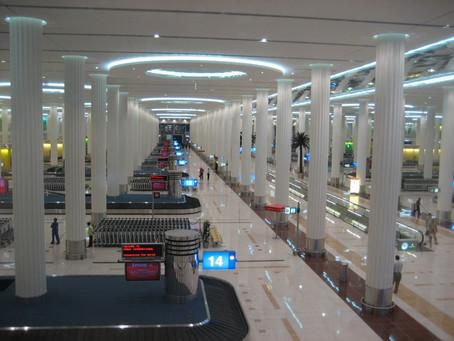 Police Check Dubai - Essential Planning