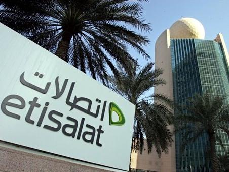 Detained over Etisalat Bills