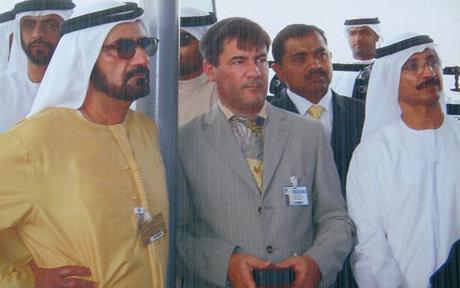 Jaubert Dubai.jpg