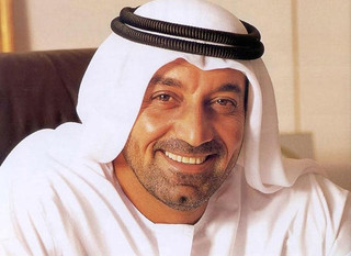 Emirates NBD collectors pose as Interpol agents