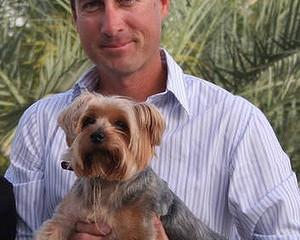 Matt Joyce found Innocent in Australian Supreme Court
