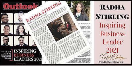 radha stirling business leader inspiring.jpeg