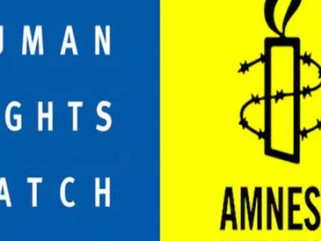 Amnesty International joins Detained in Dubai, The United Nations, and Human Rights Watch in calls f