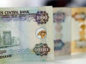 Spotlight on Dubai Debt