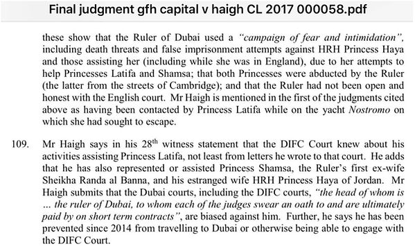 david haigh judgment 1.jpg
